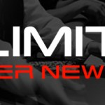 WELCOME EVERYONE TO THE NO LIMIT POKER NEWS WEBSITE