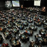 """Multi Table Tournament(MTT) Strategy Part 1-The Early Stages"""